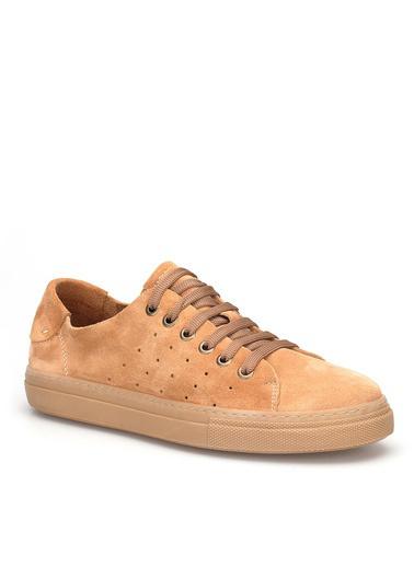 Dark Seer Sneakers Taş